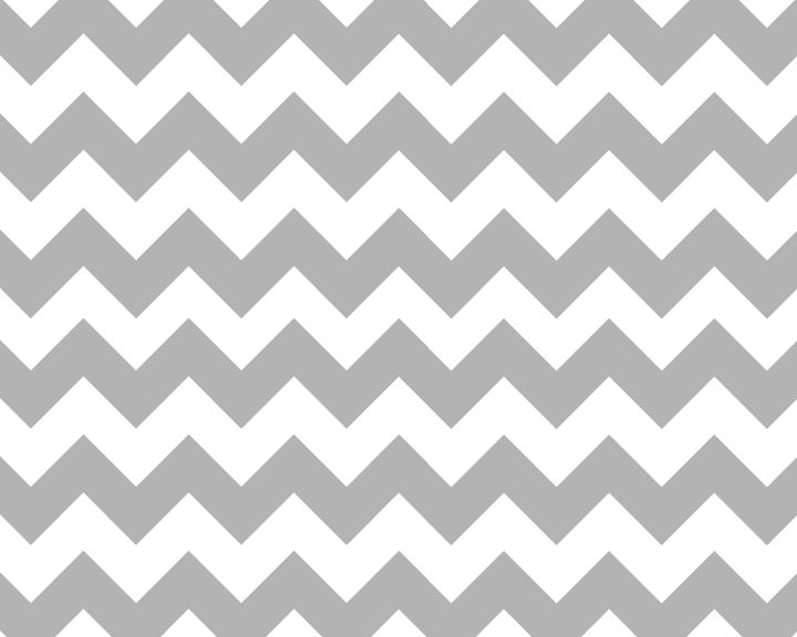 Maroon clipart chevron Blogspot free ideas Image printable