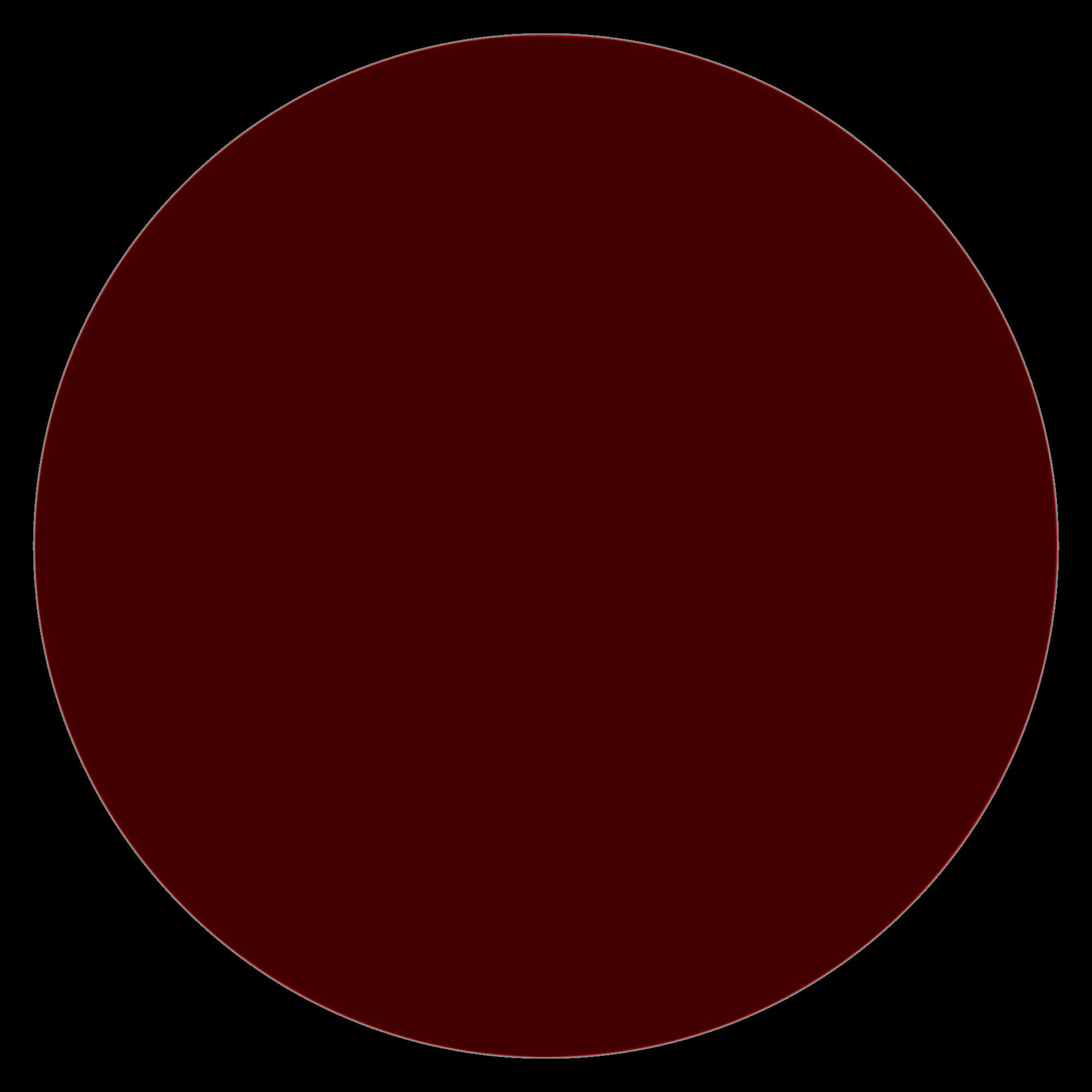 Maroon clipart circle Maroon(1) svg dot File:Location Wikimedia