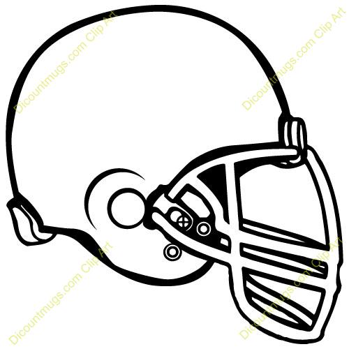 Maroon clipart football helmet Helmet Images Clip Clipart Panda