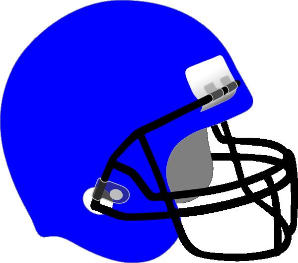 Yellow clipart football helmet Football Clipart helmet clipart Free