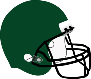 Maroon clipart football helmet Padding Clipart Images Free Clipart