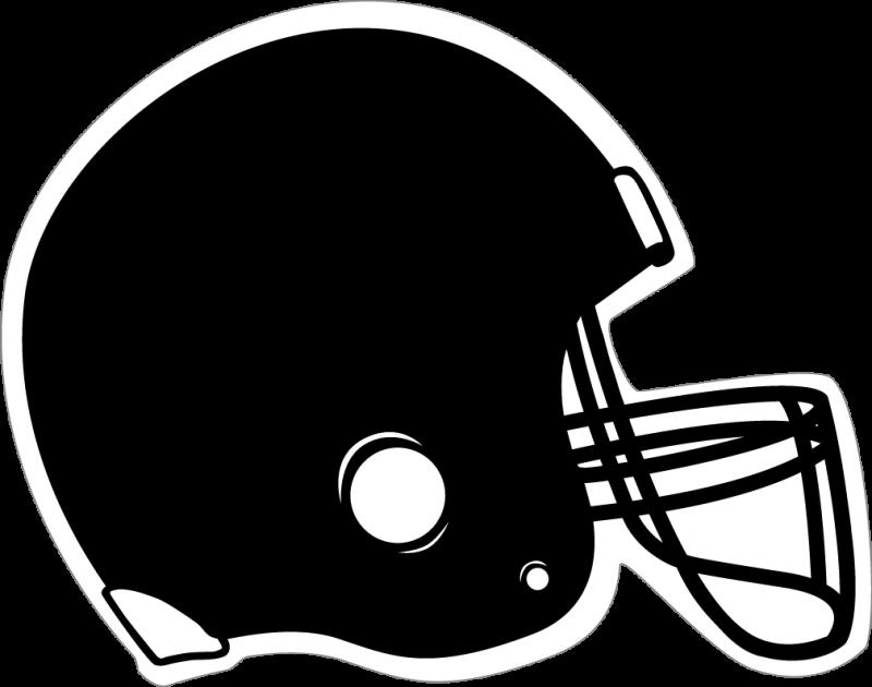 Navy clipart football helmet #1