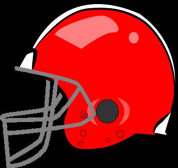 Maroon clipart football helmet Helmet helmet 2 art image