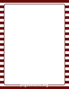 Maroon clipart frame Microsoft other  border and
