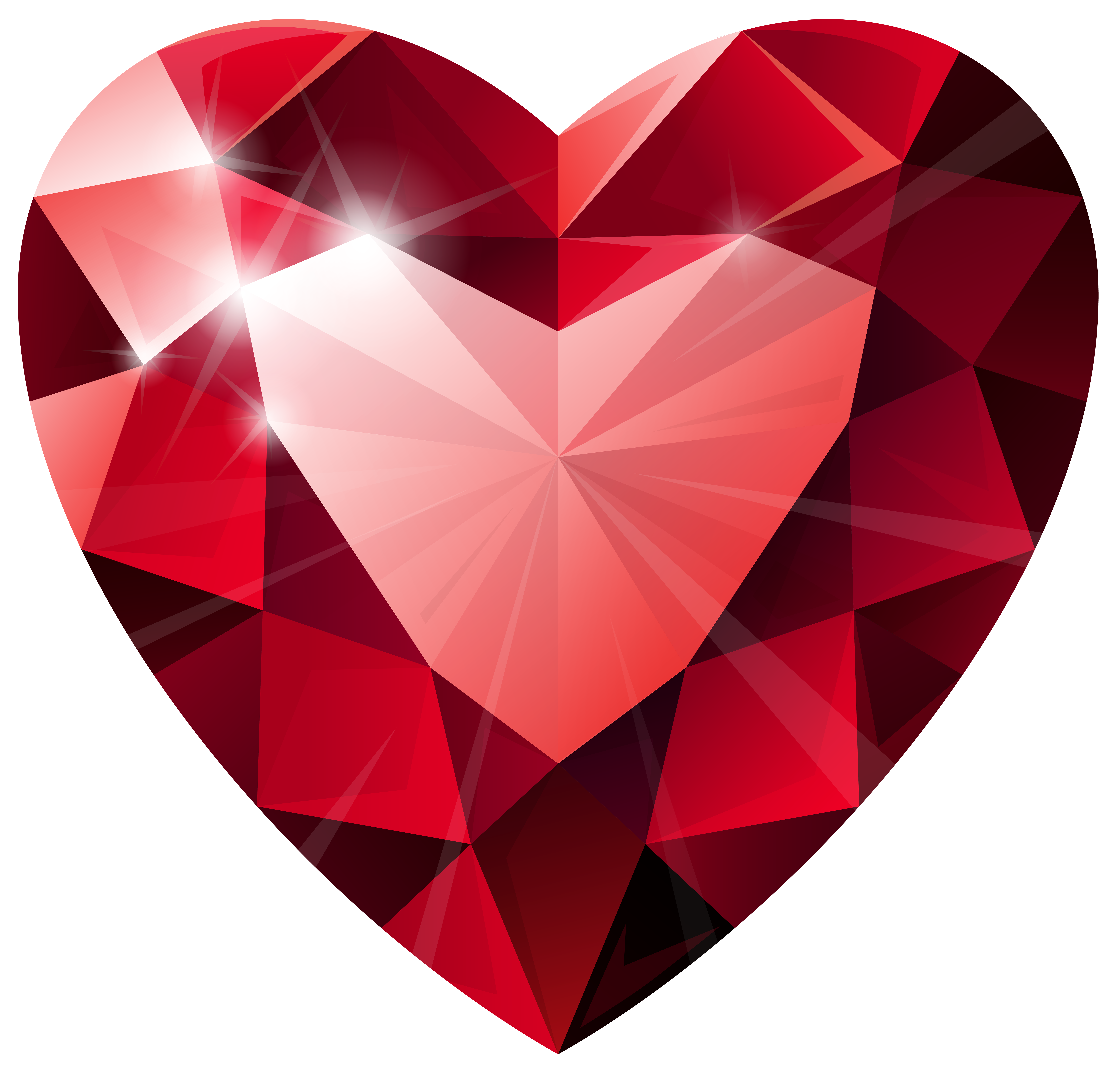 Ruby clipart diamond #10