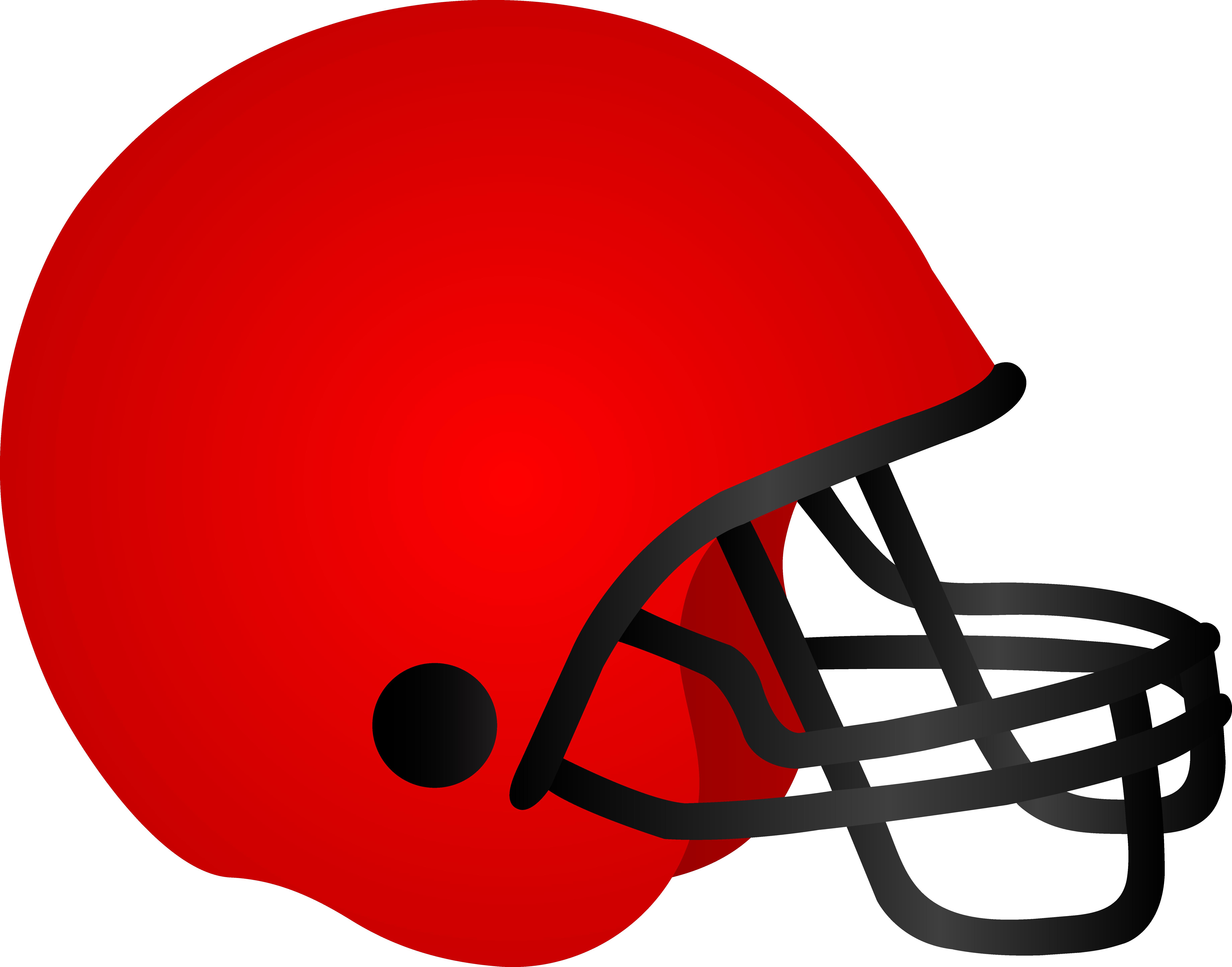 Ball clipart football helmet Clipart Images Panda Free Clipart