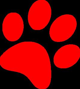 Bobcat clipart lion paw Paw%20clipart Download Art Free Panda