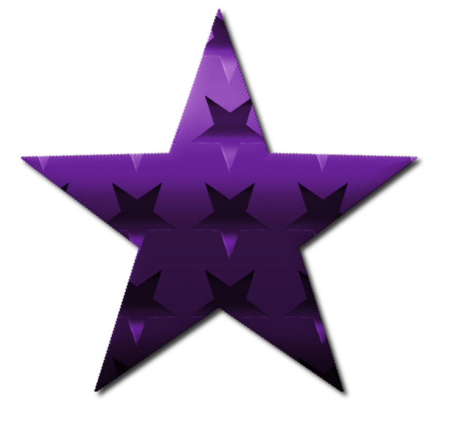 Maroon clipart star Purple Cliparts Cliparts pictures cliparts