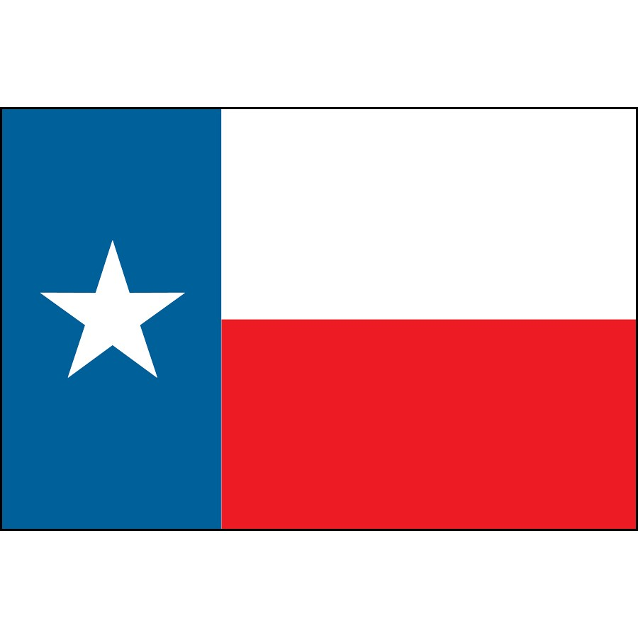 Maroon clipart texas Free Pictures Texas clipart Clip