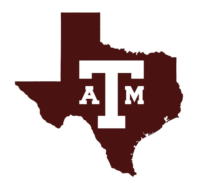 Maroon clipart texas Pictures logo clipart Texas Free