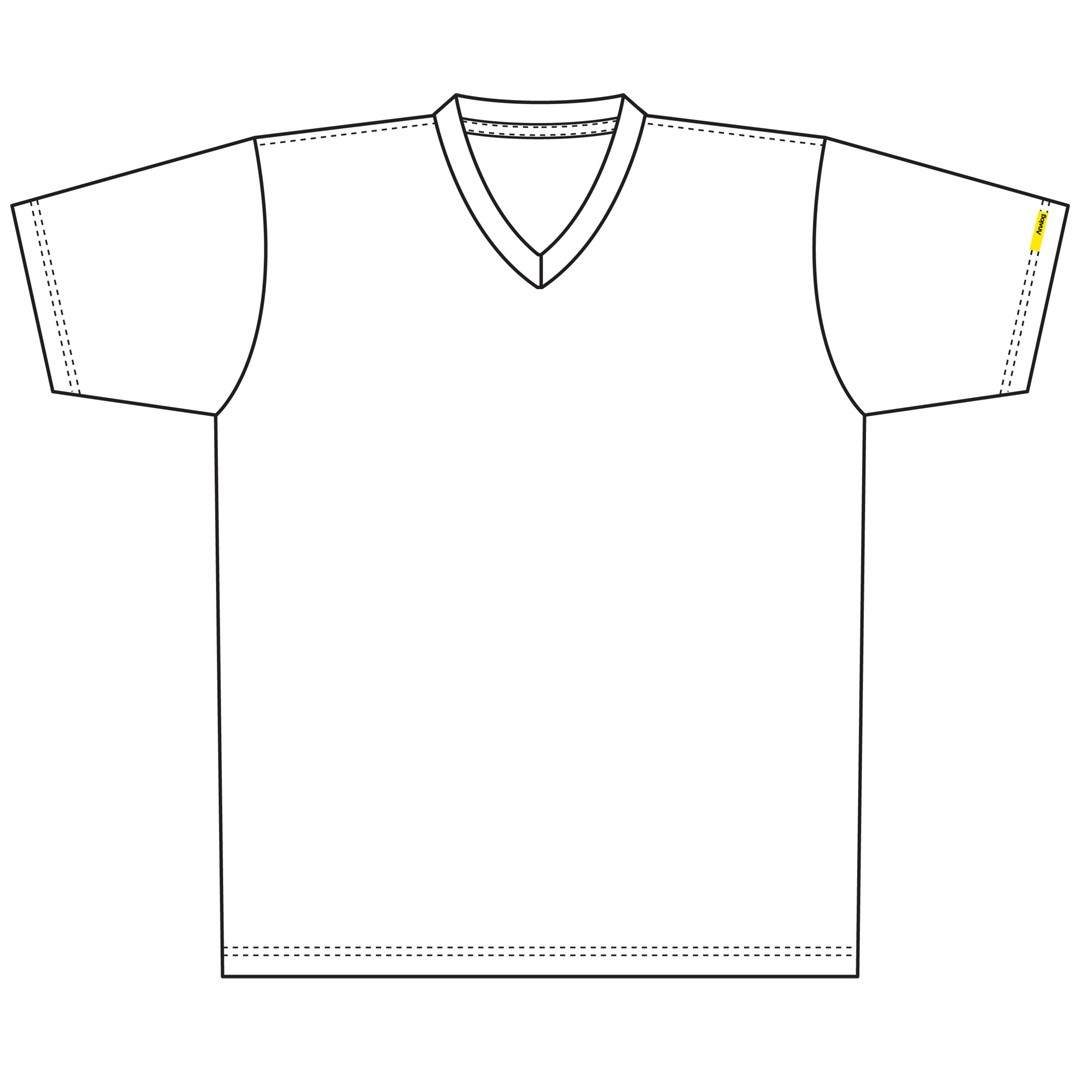 Maroon clipart tshirt Templates on shirt and templates