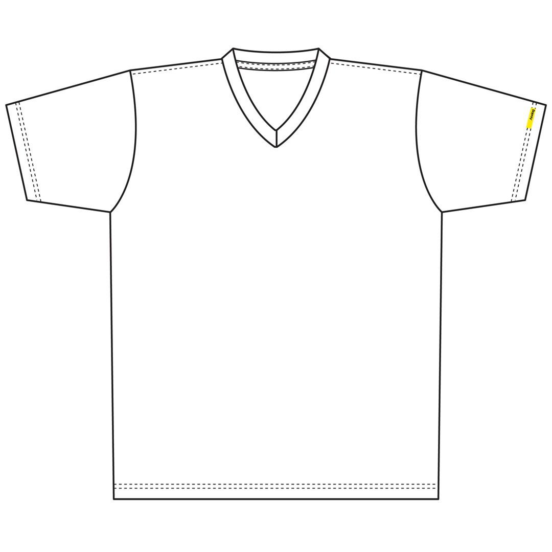 Maroon clipart tshirt On blank shirt clipart templates
