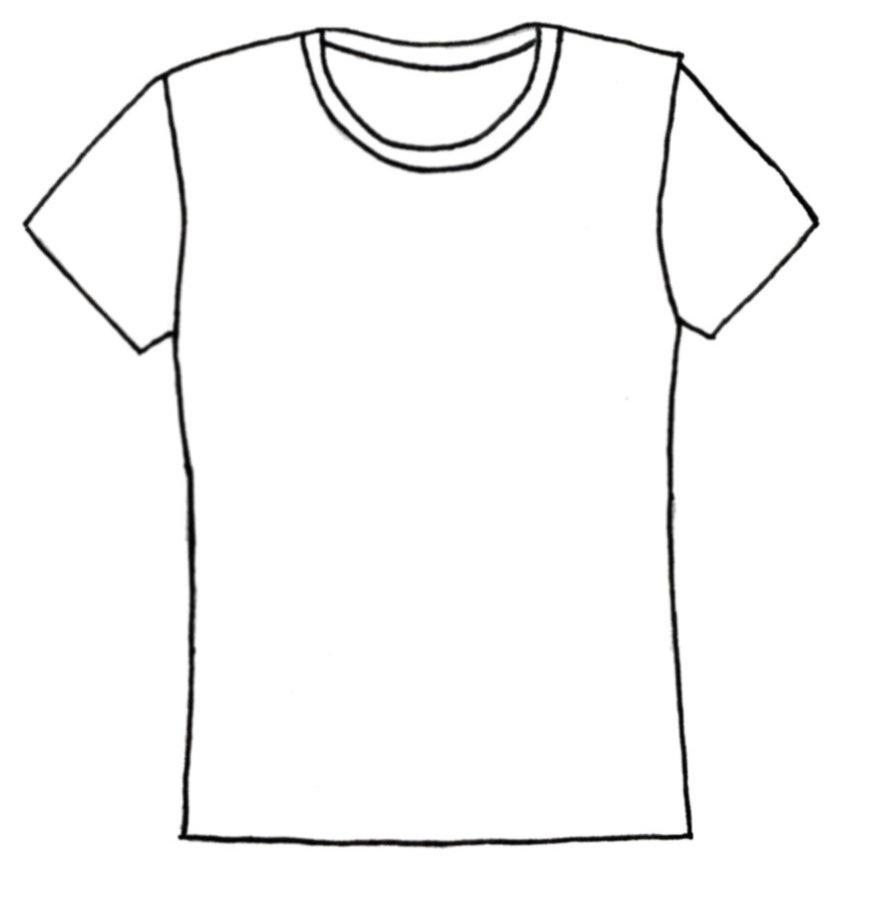 Maroon clipart tshirt Com and 2 shirt shirt