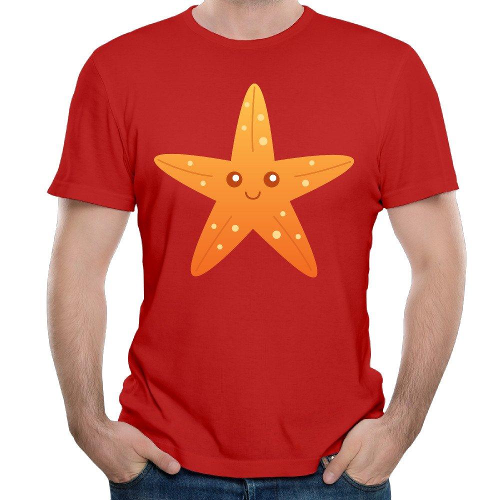 Maroon clipart tshirt Get Cheap Starfish Aliexpress Group