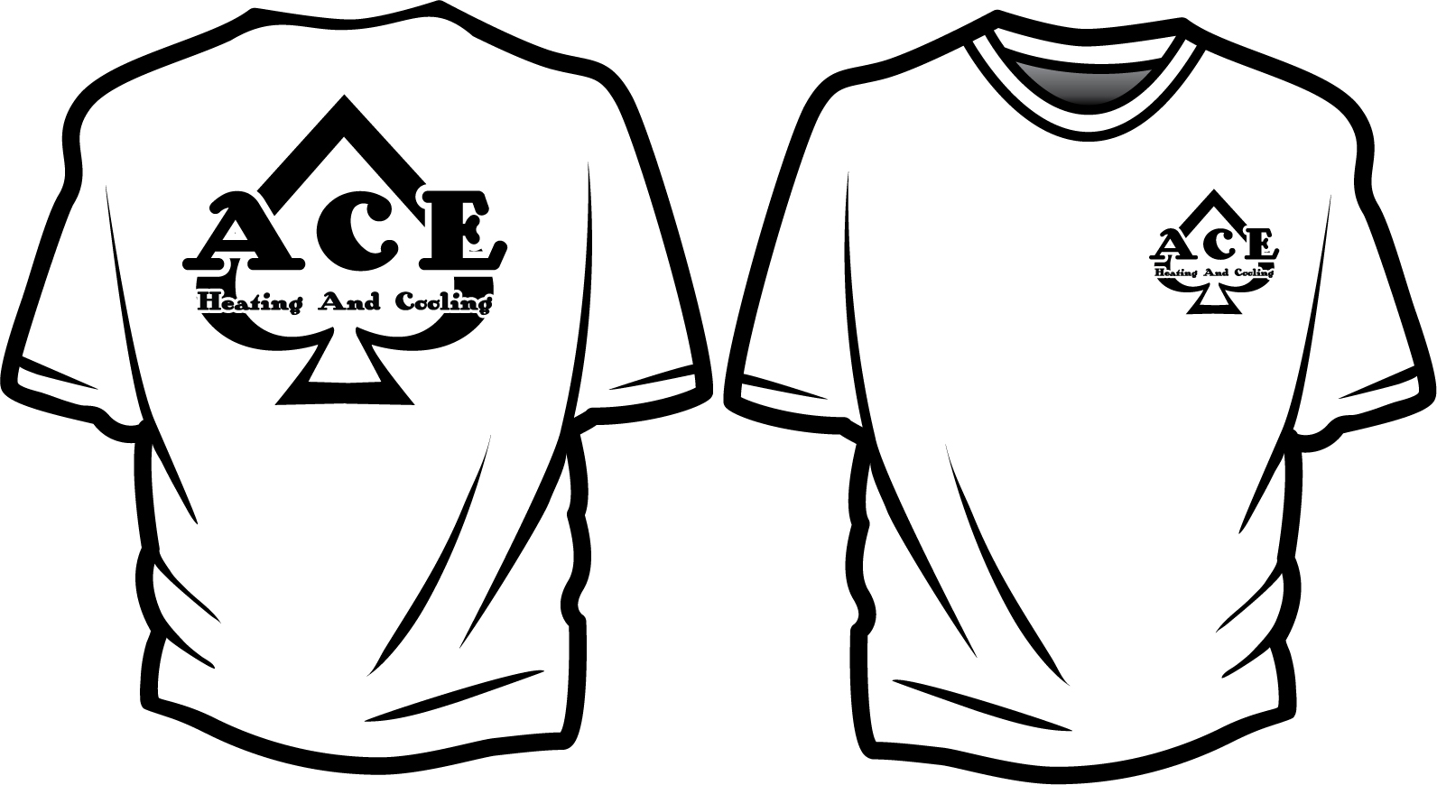 Maroon clipart tshirt Volleyball for shirt com shirt