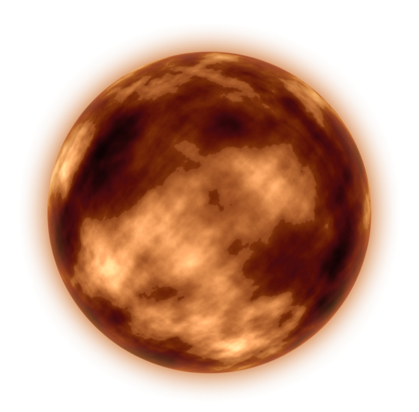 Mars clipart science subject Projects & personal you you