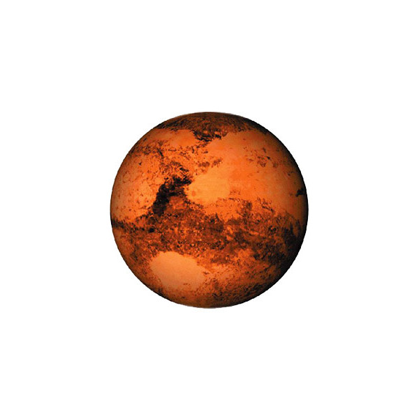 Mars clipart science subject Dorling free clip on art