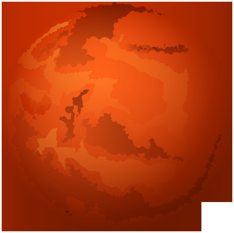 Mars clipart face Clip Best Mars PNG Mars
