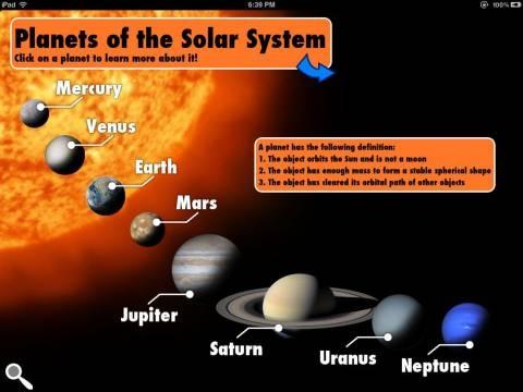 Mars clipart kindergarten science About images Space Kindergarten and