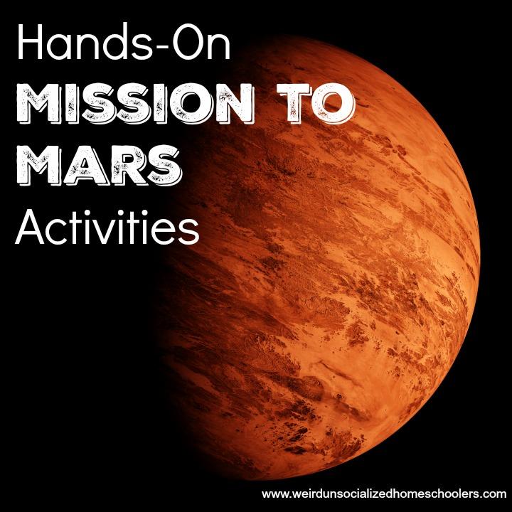 Mars clipart kindergarten science Homeschool More ideas to Hands