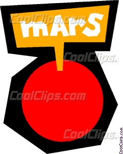 Mars clipart mars planet Planet art Mars Vector Clip