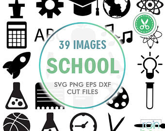 Crystal clipart science Clipart School To Back clipart