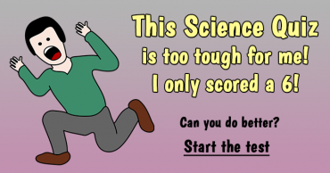 Mars clipart science quiz Quiz – Test Science your