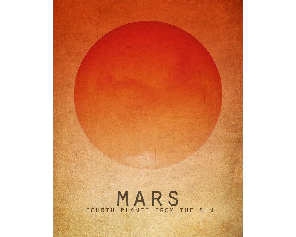 Mars clipart solar system Artwork Science Astrophysics Planet Mars
