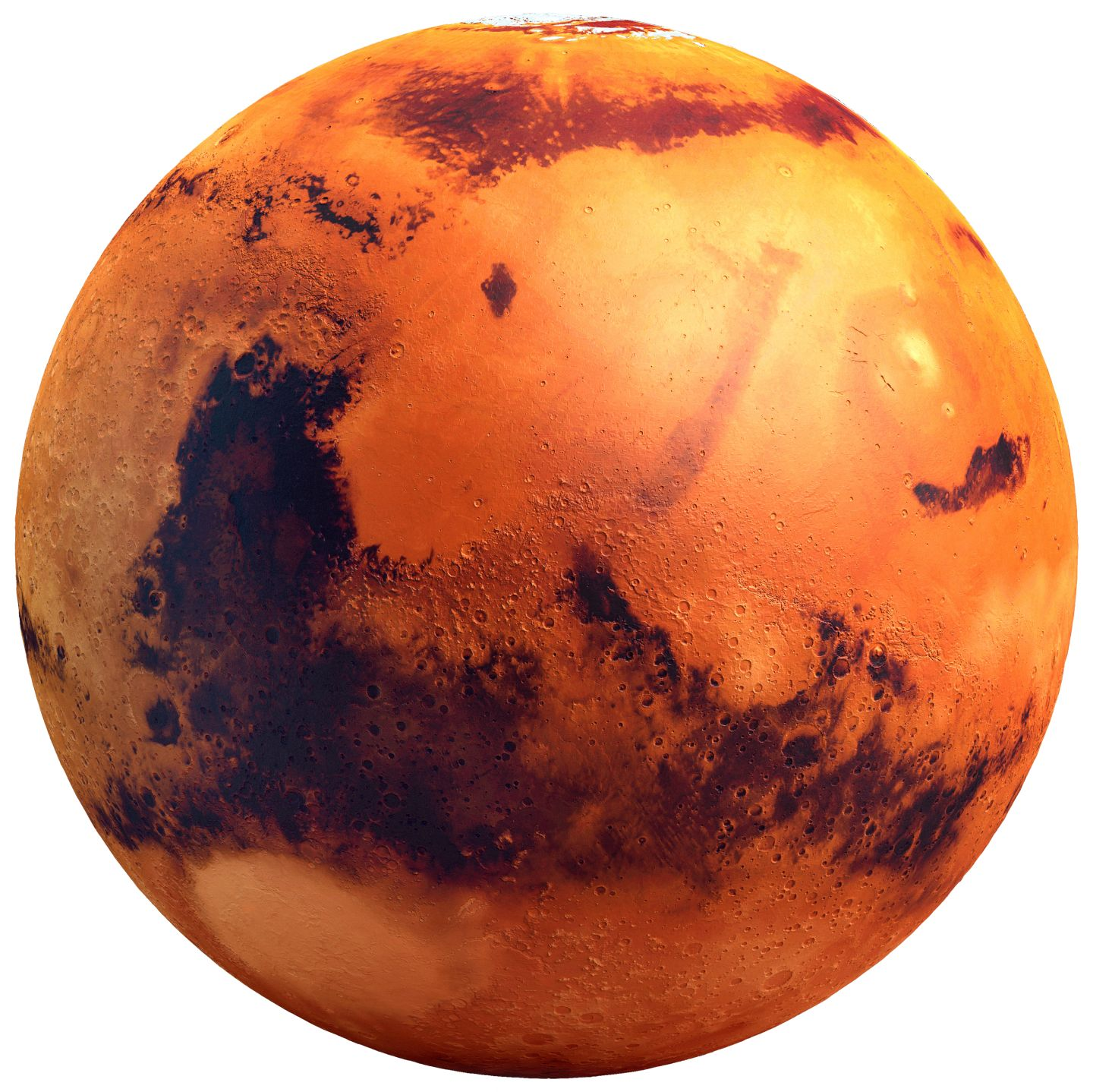 Mars clipart solar system Out DK Mars Find Tattoo