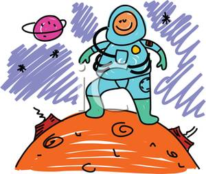 Mars clipart surface Panda Clipart Images Clipart Surface