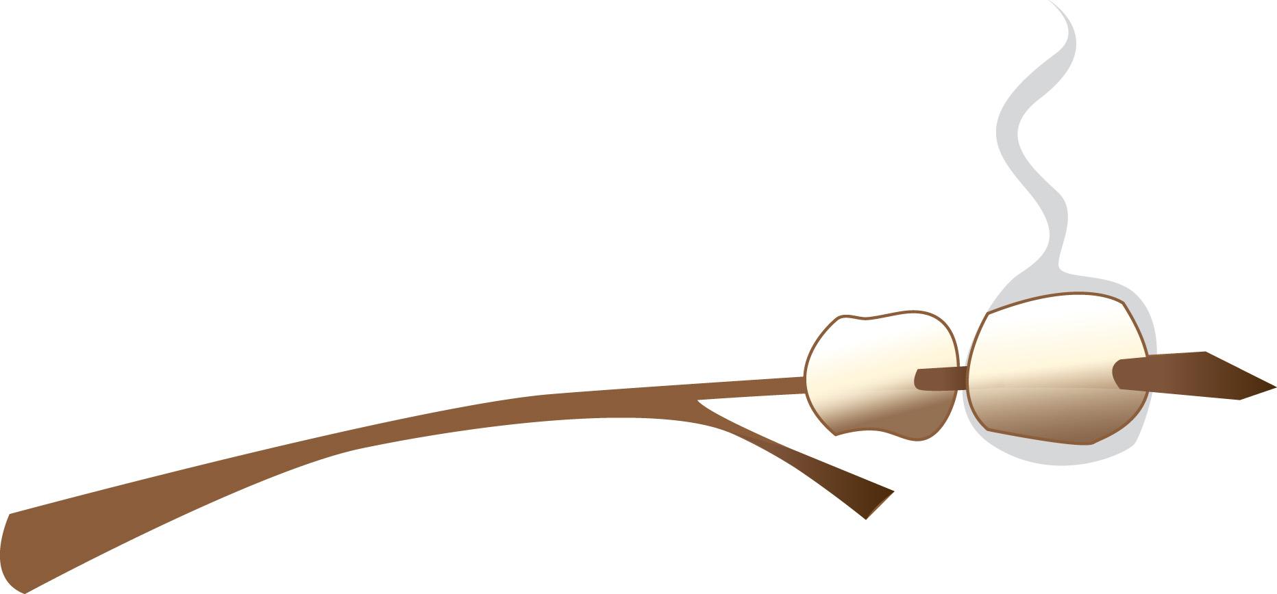 Roast clipart roasting marshmallow Art Clip Images Clip Marshmallow