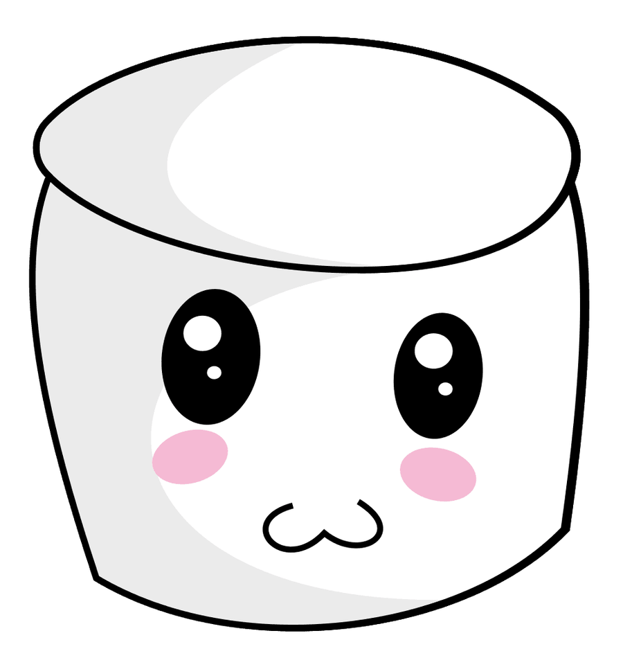 Marshmellow clipart Container WikiClipArt container clipart clipart