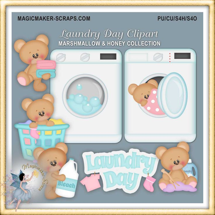 Marshmellow clipart big This scrapbooking 4 311 scrapbooking
