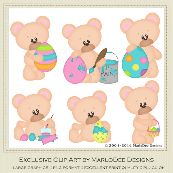 Marshmellow clipart bonfire party Marshmallow Clip Fun Bear