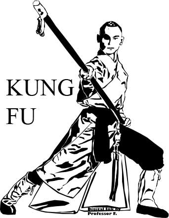 Martial Arts clipart famous person Occurred An School a error