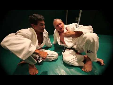 Martial Arts clipart famous person Of 50 Arts  Bleacher