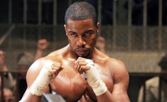 Martial Arts clipart famous person 2 Best Lists Arts 94martialarts