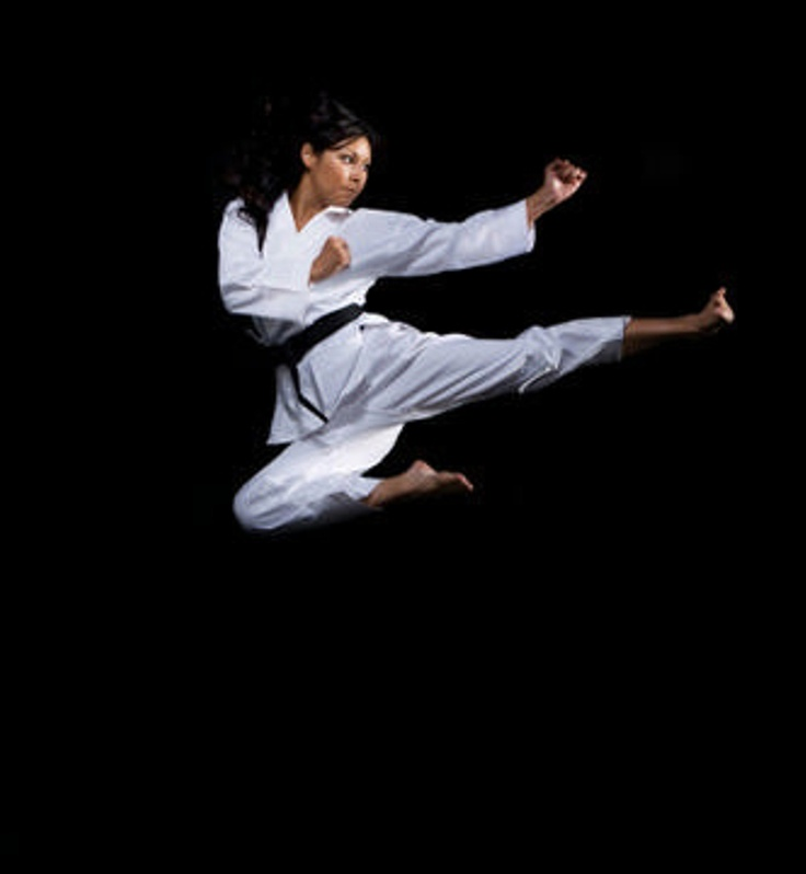 Martial Arts clipart jackie chan Yun Lee Fred from images