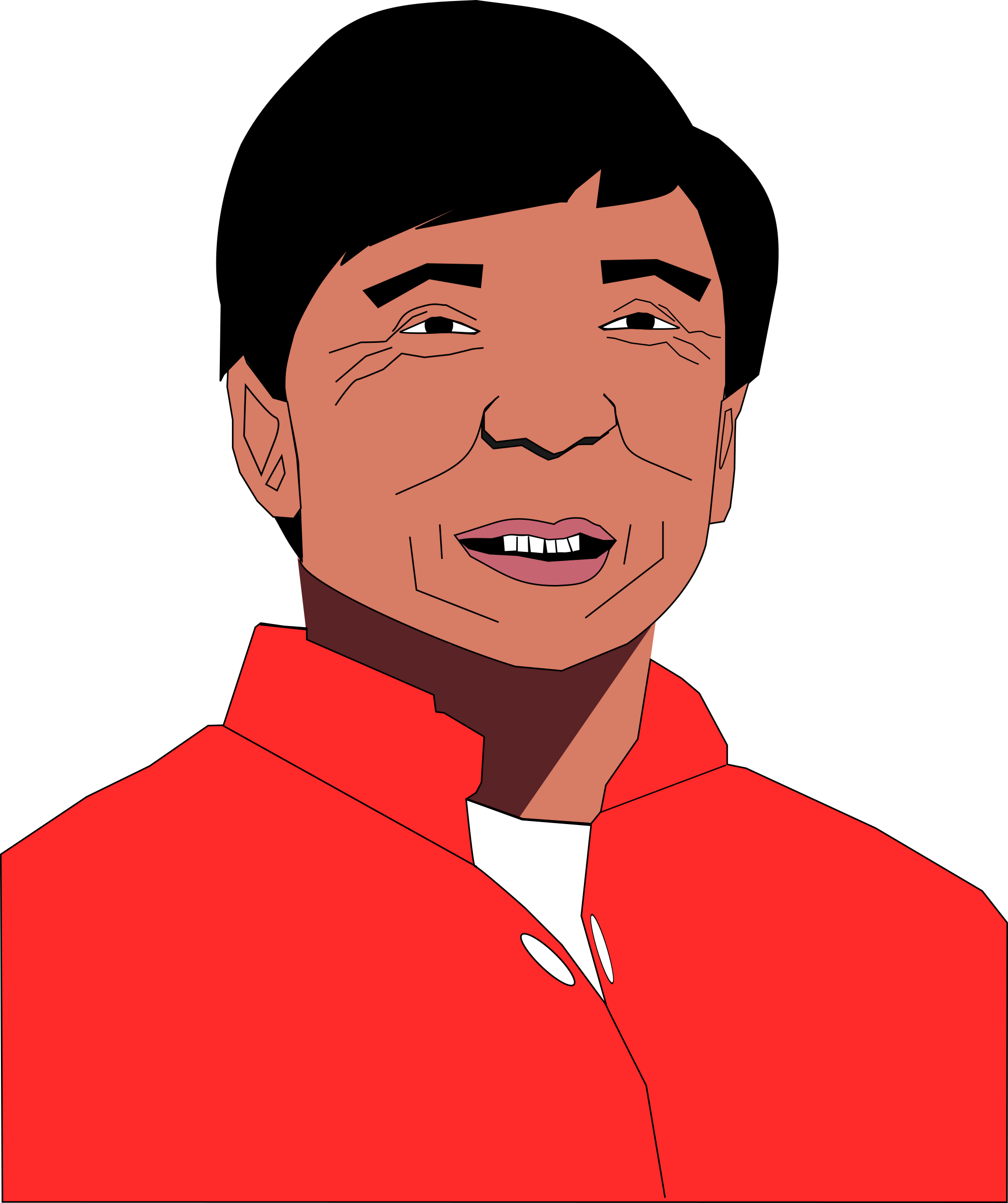 Martial Arts clipart jackie chan Chan Clipart Jackie Chan Jackie