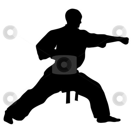 Martial Arts clipart korean KARATE images: Similar TAEKWONDO art