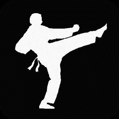 Martial Arts clipart martail Art Clipart Sosa Arts Martial