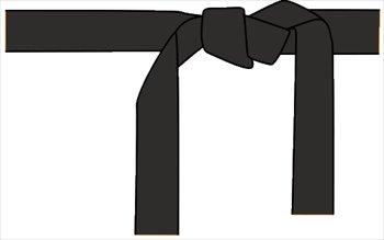 Martial Arts clipart sensei JOHN'S A Clip WEBLOG Symbol