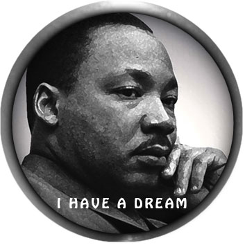 Dream clipart mlk A Luther Jr Day Luther