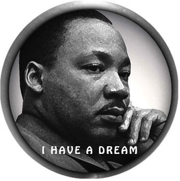 Dream clipart mlk A Dream I Jr Day
