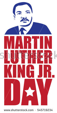 Martin Luther King clipart Martin Luther King Art Martin clipart Luther luther day