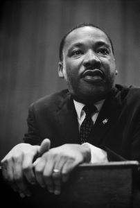 Martin Luther King clipart Martin Luther King Art When is day clipart Luther