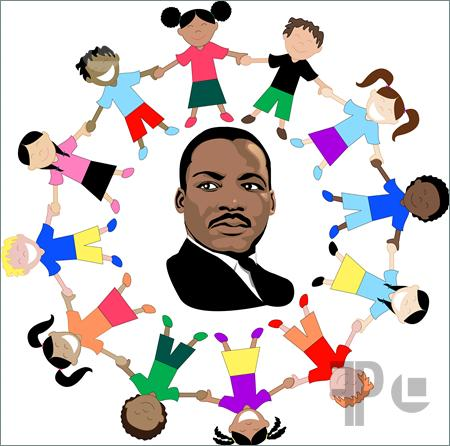 Martin Luther King clipart Martin Luther King I Have A Dream Clipart Jr Day martin clipart collection