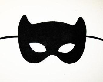 Mask clipart sick Clipart Clipart Images super%20hero%20mask%20clip%20art Art