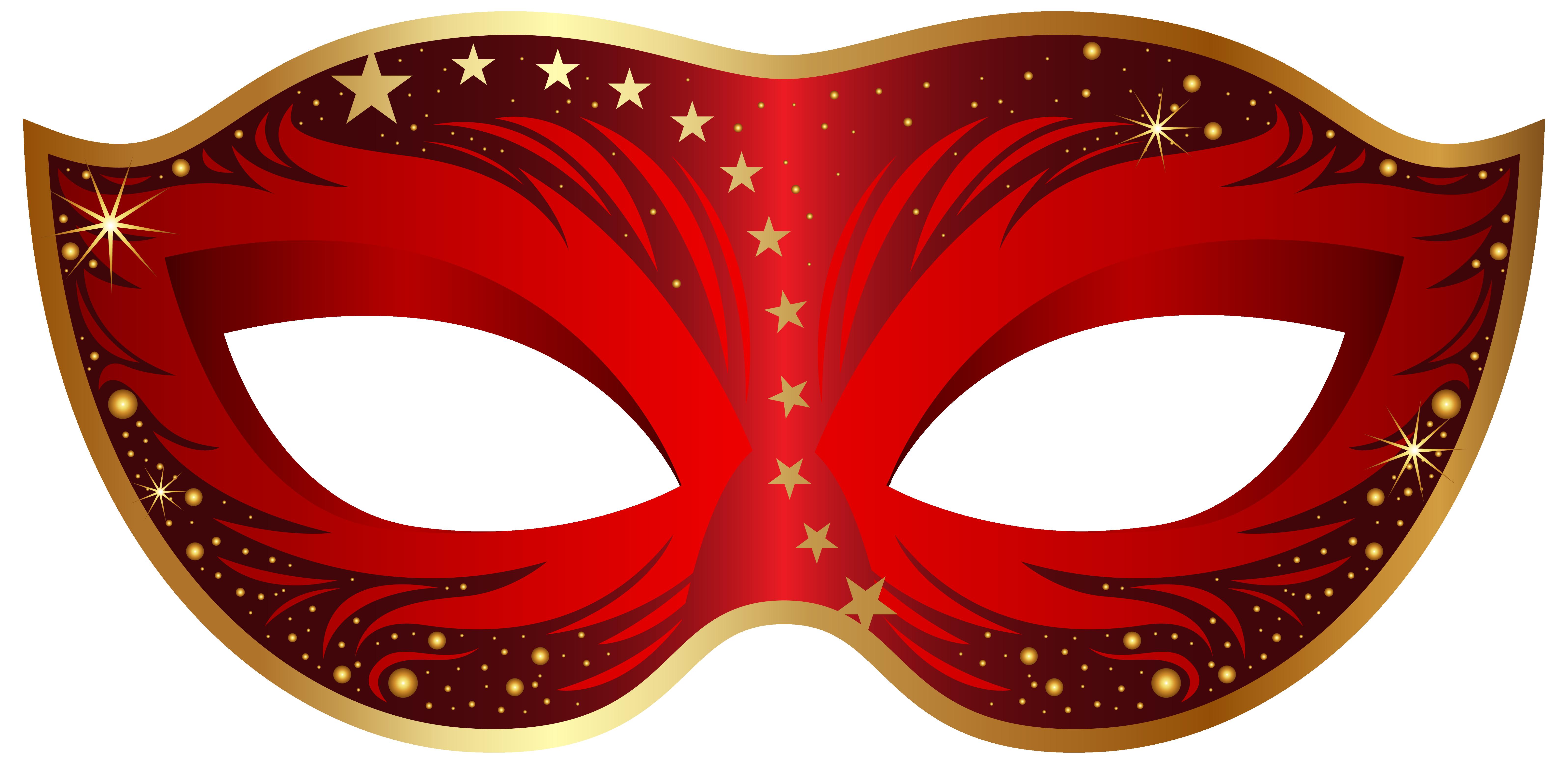 Carneval clipart carnival mask Art ClipartBarn image clip free