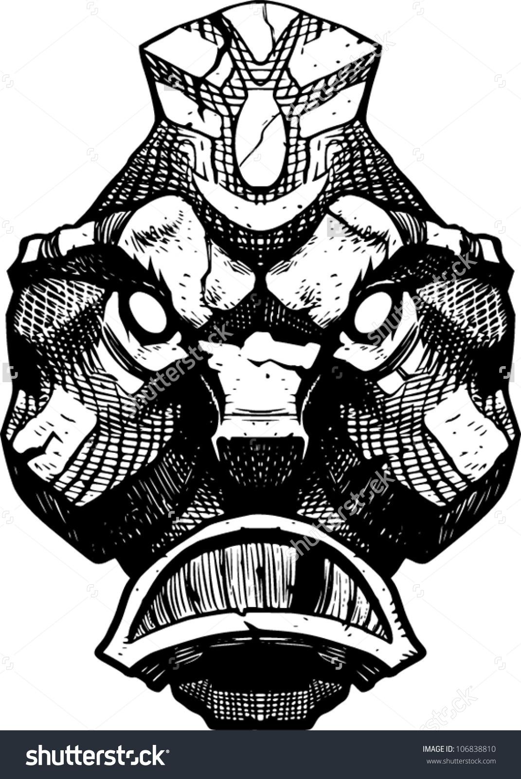 Mask clipart angry bird Angry Angry Mask Tiki collection